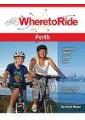 Cycling, skateboarding, rollerblading - Sports & Outdoor Recreation - Sport & Leisure  - Non Fiction - Books 38