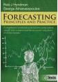 Economics - Business, Finance & Economics - Non Fiction - Books 32