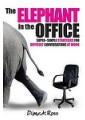 Business Communication & Prese - Business & Management - Business, Finance & Economics - Non Fiction - Books 30