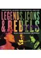 Music: general interest - Children's & Young Adult - Children's & Educational - Non Fiction - Books 10