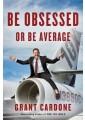 Leadership & Motivation - Management & management techni - Business & Management - Business, Finance & Economics - Non Fiction - Books 8