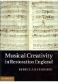 Western classical music - Music: styles & genres - Music - Arts - Non Fiction - Books 52
