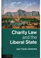 Charity law - Social law - Laws of Specific Jurisdictions - Law Books - Non Fiction - Books 2