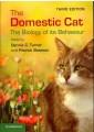 Animal behaviour - Zoology & animal sciences - Biology, Life Science - Mathematics & Science - Non Fiction - Books 12