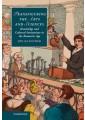c 1800 to c 1900 - Literary studies: general - History & Criticism - Literature & Literary Studies - Non Fiction - Books 12