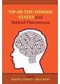 Memory - Cognition & cognitive psychology - Psychology Books - Non Fiction - Books 8