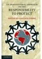 United Nations & UN agencies - International institutions - International relations - Politics & Government - Non Fiction - Books 6