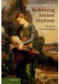 HRKP3 - Ancient religions & mythologies - Other non-Christian religions - Religion & Beliefs - Humanities - Non Fiction - Books 8