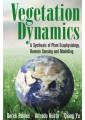 Botany & plant sciences - Biology, Life Science - Mathematics & Science - Non Fiction - Books 54