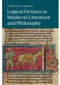 Classical, early & medieval - Literary studies: general - History & Criticism - Literature & Literary Studies - Non Fiction - Books 58