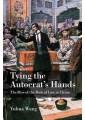 Central government - Politics & Government - Non Fiction - Books 42
