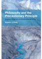 Philosophy of science - Science - Mathematics & Science - Non Fiction - Books 20