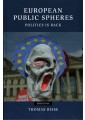 Government & the State - Political structure & processes - Politics & Government - Non Fiction - Books 30