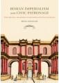 BCE to c 500 CE, Ancient & Classic - History of Art / Art & Design - Arts - Non Fiction - Books 20