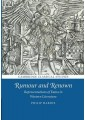Poetry & poets - History & Criticism - Literature & Literary Studies - Non Fiction - Books 8