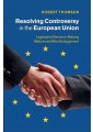 International institutions - International relations - Politics & Government - Non Fiction - Books 18