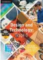Educational: Technology - Educational Material - Children's & Educational - Non Fiction - Books 6