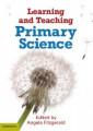 Teaching Textbooks | Educational Books 36