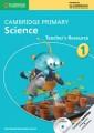Sciences, General Science - Educational Material - Children's & Educational - Non Fiction - Books 36
