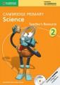 Sciences, General Science - Educational Material - Children's & Educational - Non Fiction - Books 22