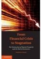 Macroeconomics - Economics - Business, Finance & Economics - Non Fiction - Books 56