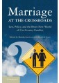 Family Law: Marriage & Divorce - Family Law - Laws of Specific Jurisdictions - Law Books - Non Fiction - Books 4