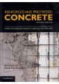 Building construction & materials - Civil Engineering, Surveying & - Technology, Engineering, Agric - Non Fiction - Books 14