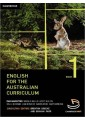 English Language & Literacy - Educational Material - Children's & Educational - Non Fiction - Books 8