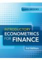 Finance Textbooks - Textbooks - Books 32