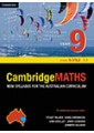 Mathematics & Numeracy - Educational Material - Children's & Educational - Non Fiction - Books 18