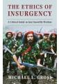 Revolutions & coups - Political activism - Politics & Government - Non Fiction - Books 10