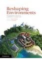 Social impact of environmental issues - The Environment - Earth Sciences, Geography - Non Fiction - Books 4