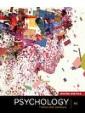 Social Sciences Books   Social Studies Textbooks 42