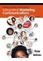 Advertising - Sales & Marketing - Business & Management - Business, Finance & Economics - Non Fiction - Books 50