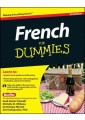 For Dummies series - The complete series of For Dummies books 6