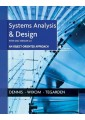 Systems analysis & design - Computer Science - Computing & Information Tech - Non Fiction - Books 38