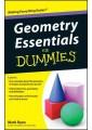 Geometry - Mathematics - Mathematics & Science - Non Fiction - Books 14