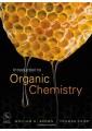 Organic chemistry - Chemistry - Mathematics & Science - Non Fiction - Books 34