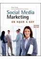Internet guides & online services - Digital Lifestyle - Computing & Information Tech - Non Fiction - Books 44