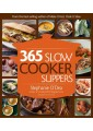 Slow Cooking Cookbooks | Delicious recipes 24