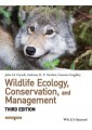 Ecological science, the Biosph - Life sciences: general issues - Biology, Life Science - Mathematics & Science - Non Fiction - Books 24
