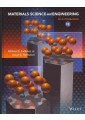 Materials science - Mechanical Engineering & Material science - Technology, Engineering, Agric - Non Fiction - Books 4