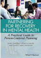 Mental Health Services - Health Systems & Services - Medicine: General Issues - Medicine - Non Fiction - Books 6