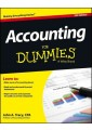 Accounting - Finance & Accounting - Business, Finance & Economics - Non Fiction - Books 52