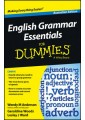 For Dummies series - The complete series of For Dummies books 40
