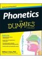 Phonetics, phonology - Language & Linguistics - Language, Literature and Biography - Non Fiction - Books 28