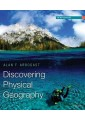 Physical geography - Geography - Earth Sciences, Geography - Non Fiction - Books 12
