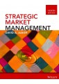 Sales & Marketing - Business & Management - Business, Finance & Economics - Non Fiction - Books 44