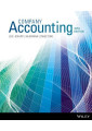 Study and Revision Guides - Accounting - Finance & Accounting - Business, Finance & Economics - Non Fiction - Books 12