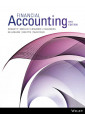 Accounting - Finance & Accounting - Business, Finance & Economics - Non Fiction - Books 20